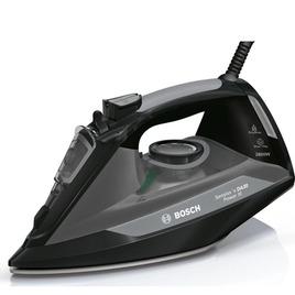 Bosch Power III TDA3020GB Steam Iron - Black Reviews