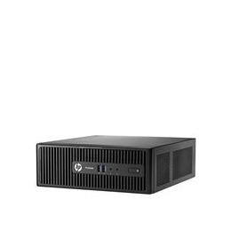 HP 400 G2  Reviews