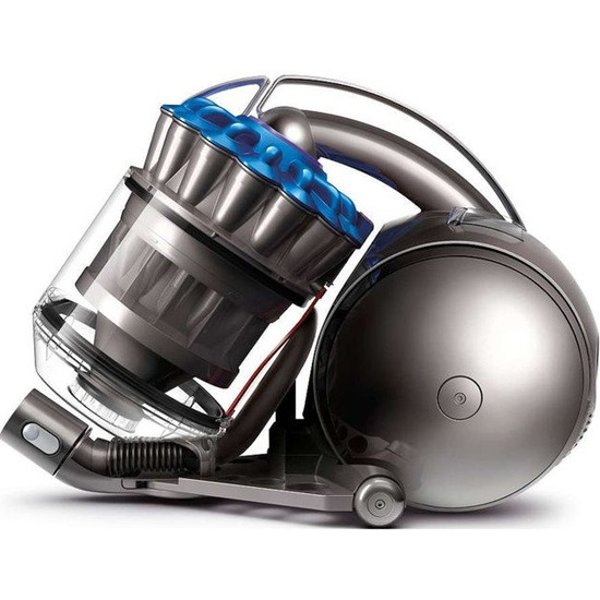 Dyson DC28C Musclehead Cylinder Vacuum Cleaner