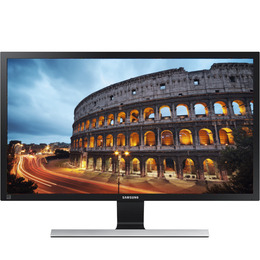 Samsung U28E590D Reviews