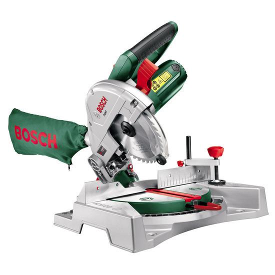 Bosch 0603B01270