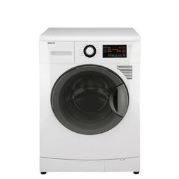 Beko EcoSmart WDA91440W