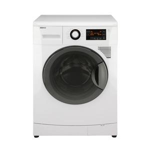 Photo of Beko EcoSmart WDA91440W Washer Dryer