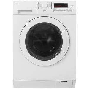 Photo of John Lewis JLWD1612 Washer Dryer
