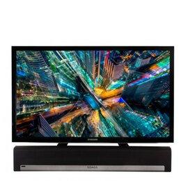 B-Tech BTV914S Reviews