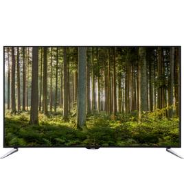 """Panasonic Viera TX-65C320B Smart 65"""" LED TV Reviews"""