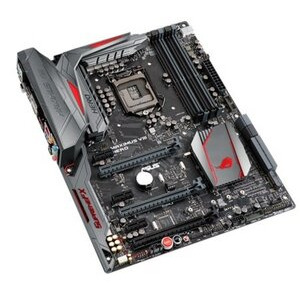 Photo of Asus Maximus VIII Hero Socket 1151 Motherboard Motherboard