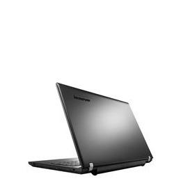 Lenovo E50-70 80JA Reviews