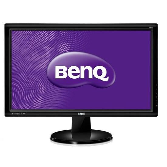 BenQ GW2455H