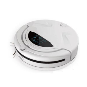 Photo of ElectriQ EIQ-C11E Vacuum Cleaner