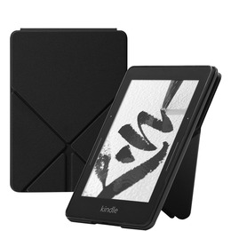 Amazon Origami Kindle Voyage Cover Reviews