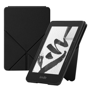 Photo of Amazon Origami Kindle Voyage Cover Tablet PC Accessory