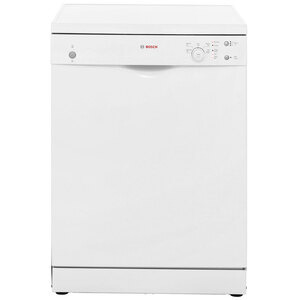 Photo of Bosch SMS50T22GB Dishwasher