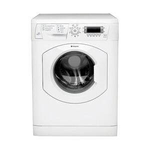 Photo of Hotpoint WMAO743G Washing Machine