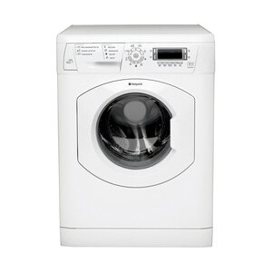 Photo of Hotpoint WMAO743G Washing Machine