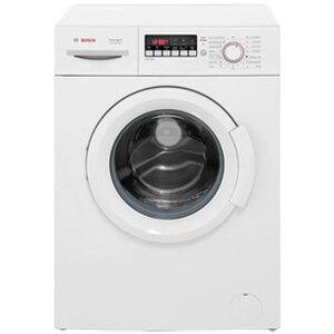 Photo of Bosch WAB24262GB Washing Machine