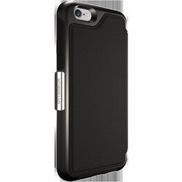 OTTERBOX 77-51580 Reviews