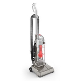 Best Vax Vacuum Cleaner Reviews And Prices Reevoo
