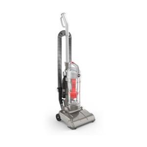Photo of Vax VRS1012 Vacuum Cleaner