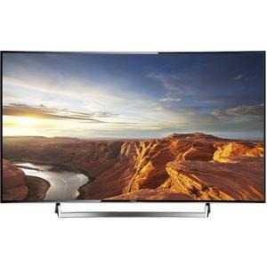 Photo of Hisense LTDN65K720WTSEU Television