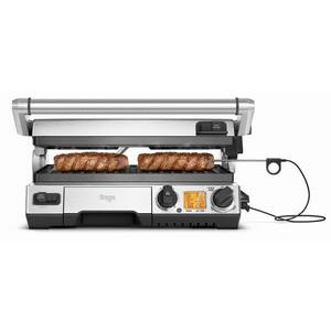 Photo of Sage Smart Grill Pro Contact Grill