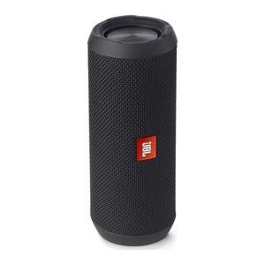 Photo of JBL Flip 3 Speaker