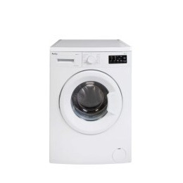 Amica AWI614S Reviews