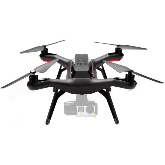 3DR Solo SA11A Smart Drone