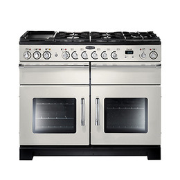Rangemaster Professional Plus FX 100 Dual Fuel  Reviews