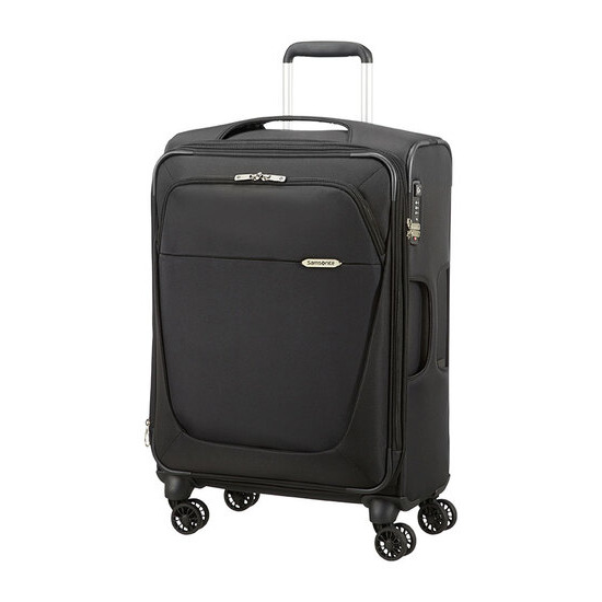 Samsonite B-Lite 3 Expandable Spinner