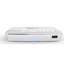 Humax HDR 1100S Reviews