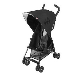 Maclaren Mark II Stroller Reviews