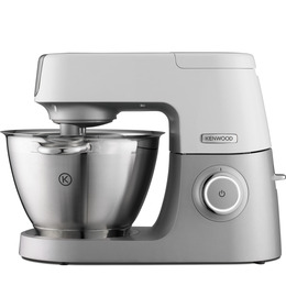 KENWOOD Chef Sense KVC5000T Reviews