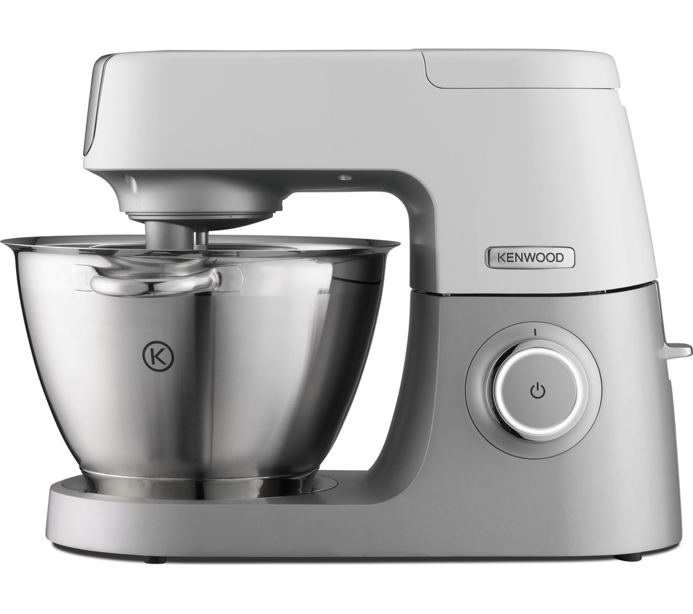 Kenwood Chef Sense Kvc5000t Reviews Compare Prices And