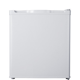 ESSENTIALS CTF34W15 Mini Freezer - White Reviews