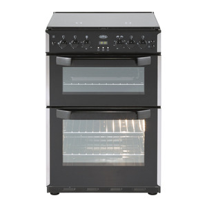 Photo of Belling CFG60DOF  Cooker