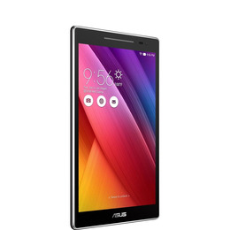 Asus ZenPad Z380C  Reviews