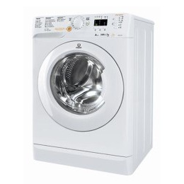 Indesit XWDA751480 Reviews