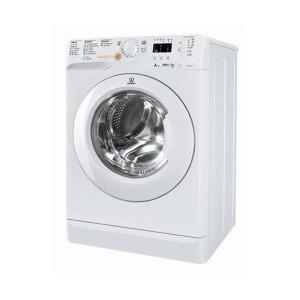 Photo of Indesit XWDA751480 Washer Dryer