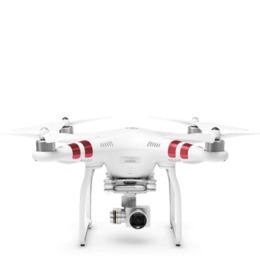 DJI Phantom 3 Standard Drone Reviews