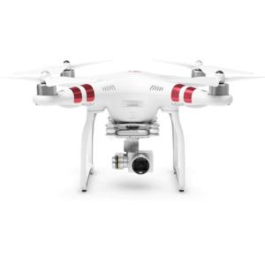 Photo of DJI Phantom 3 Standard Drone Gadget