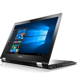 "Lenovo YOGA 500 14"" Reviews"