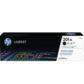 HP 201A Reviews