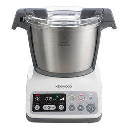 Kenwood kCook CCC200WH Reviews