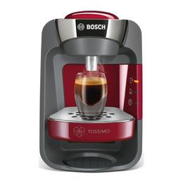 bosch tassimo suny coffee machine reviews