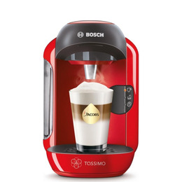 Bosch Tassimo Vivy Reviews
