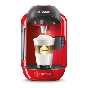 Photo of Bosch TAS1253GB Coffee Maker