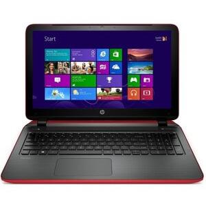 Photo of HP Pavilion 15-AB098NA  Laptop
