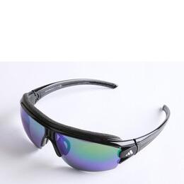 Adidas Evil Eye Half Rim sunglasses