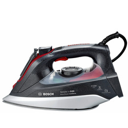 Bosch Sensixx'x DI90 Motorsteam Reviews